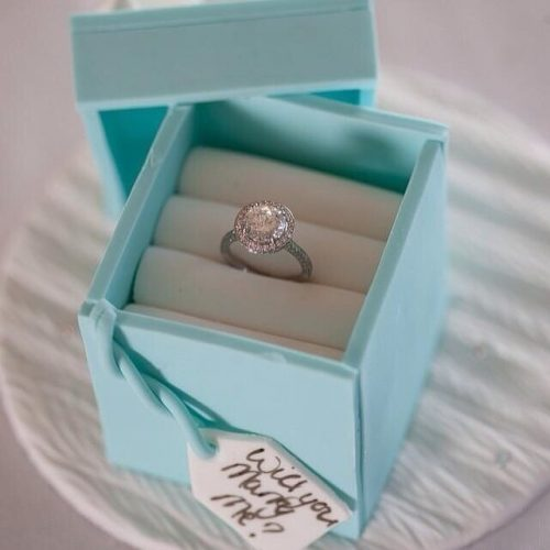 Proposal Package