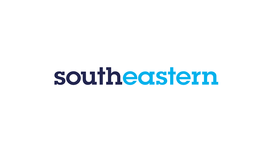15% off to SouthEastern Railway Reward Members - St. Pancras